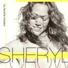Sheryl Crow - My Favorite Mistake (Single)