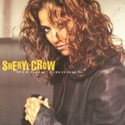 Sheryl Crow - Strong Enough (Single)