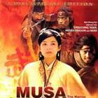 Musa: The Warrior