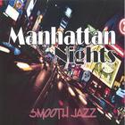 Shockey - Manhattan Nights
