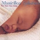 Shockey - Music Box Lullabies
