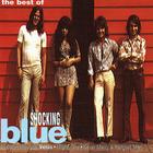 Shocking Blue - The Best Of Shocking Blue