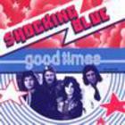 Shocking Blue - Good Times