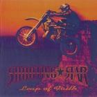 Leap Of Faith (Reissued 2000)