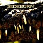 Sideburn - Crocodile