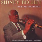 Sidney Bechet - Cocktail Collection
