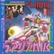 Sigue Sigue Sputnik - FLAUNT IT (Vinyl)