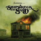 Silverstein - A Shipwreck in the Sand (Limited Edition)