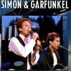 Simon & Garfunkel - Concert Clips (DVDA)