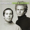 Simon & Garfunkel - The Essential Simon & Garfunkel CD2