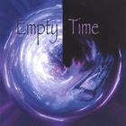 Empty Time