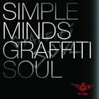 Simple Minds - Graffiti Soul (Deluxe Edition) CD1