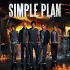 Simple Plan - Simple Plan (Limited Edition)