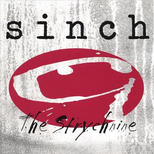 The Strychnine