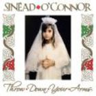 Sinead O'Connor - Throw Down Your Arms