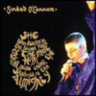 Sinead O'Connor - She Who Dwells In The Secret Place... CD2