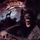 Sinner - The Nature Of Evil