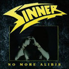 Sinner - No More Alibis
