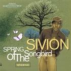 Spring of the Songbird