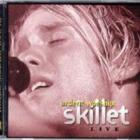 Skillet - Ardent Worship (Live)