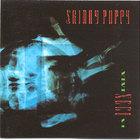Skinny Puppy - Vivi Sect VI