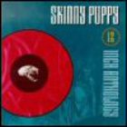 Skinny Puppy - 12'' Anthology