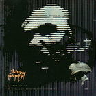Skinny Puppy - Addiction (Single)