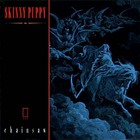 Skinny Puppy - Chainsaw (Single)