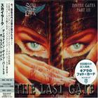Skylark - Divine Gates Part III - the Last Gate