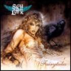 Skylark - Fairytales