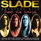 Slade - Feel the Noize: The Very Best of Slade