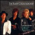 Slade - The Slade Collection 81-87