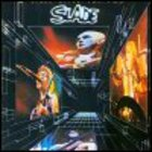 Slade - Slade Alive Vol.2