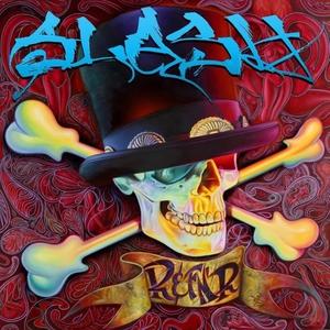 Slash (Deluxe Edition)