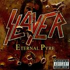 Slayer - Eternal Pyre (EP)