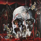 Slayer - South Of Heaven (Vinyl)