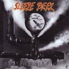 Sleeze Beez - Powertool
