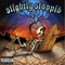 Slightly Stoopid - Closer To The Sun