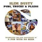 Pubs, Trucks & Plains (3 CD) CD3