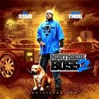Slim Thug - Northside Boss 2