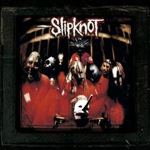 Slipknot (10Th Anniversary Edition) (DVDA)