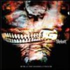 Slipknot - Vol.3: The Subliminal Verses