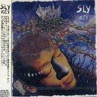 Sly - Key