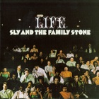 Sly & The Family Stone - Life (Remastered 2007)