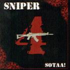 Sniper - SOTAA!