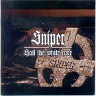 Sniper - Hail the white race - orginal by AngryAryan