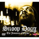 Snoop Dogg - The Jamaican Episode (DVDA)