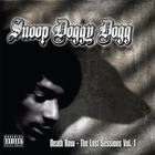 Snoop Dogg - Death Row The Lost Sessions