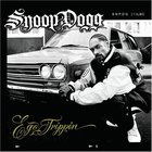 Snoop Dogg - Ego Trippin (Clean Retail)