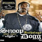 Snoop Dogg - Anthology 1993-2007